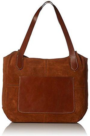 Clarks collection look women s shoulder bags fb4c85eaf3ca1