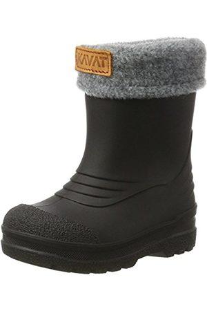 Kavat Unisex Kids' Gimo WP Boots