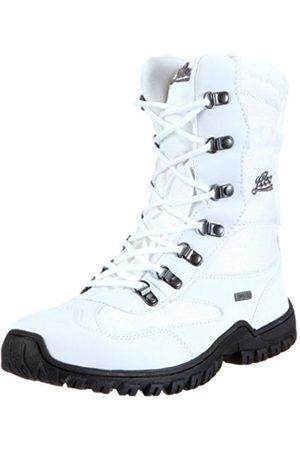 Lico Saskia, Women's Snow Boots