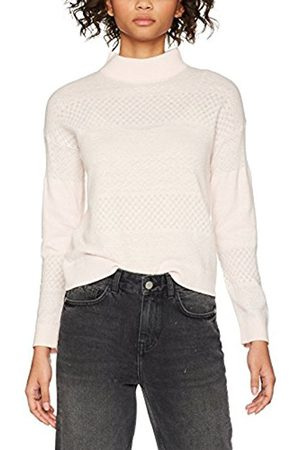 STEFANEL Women's CL104DF1291 Jumper