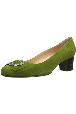 Buy Diavolezza Schuhes for Damens Online &   FASHIOLA.co    Compare & Online buy bb0633