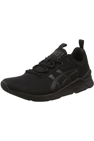 Asics Unisex Adults Gel-Lyte Runner Trainers