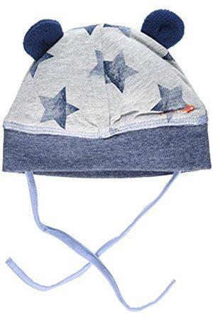5a02d6c29575 Esprit Baby Boys  Hat