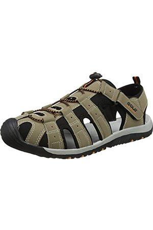 Gola Men's Shingle 3 Athletic Sandals