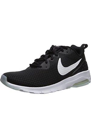 Nike Women's Air Max Motion Lw Training Shoes