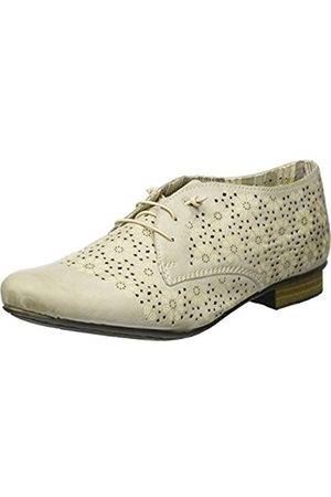3adb21dc2724b Laser cut Flat Shoes for Women, compare prices and buy online