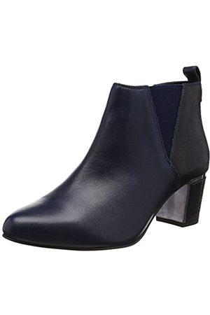 Van Dal Women's Tangier Ankle Boots