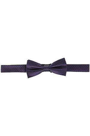 Calvin Klein Men's Bow Tie