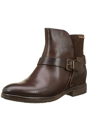 Pikolinos Women's ORDINO W8M_I17 Boots, Olmo