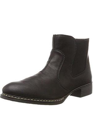 Rieker Women's 73481 Chelsea Boots