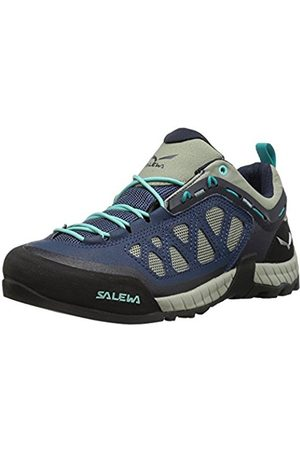 Salewa Women's Ws Firetail 3 Low Rise Hiking Shoes