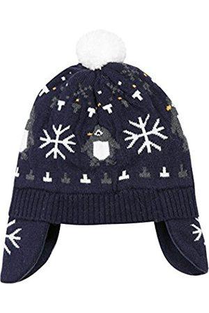 ABSORBA Baby Boys' Hat