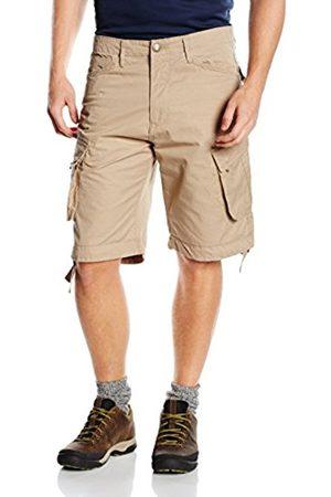 Urban classics S Men's Sports Shorts Pants Cargo Twill Shorts