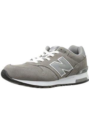New Balance Men's M565 Classic Running Shoes