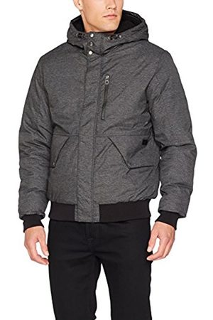 Esprit Men's 097cc2g007 Jacket