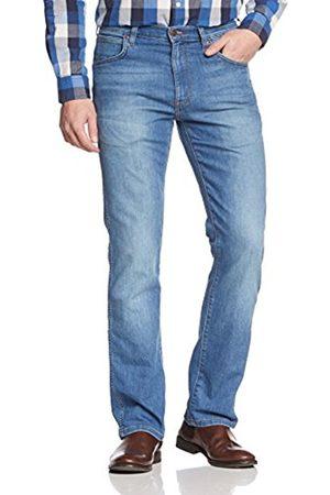 Wrangler Men's Arizona Stretch Straight Jeans