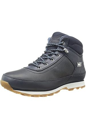 Helly Hansen Men Calgary Ankle Boots