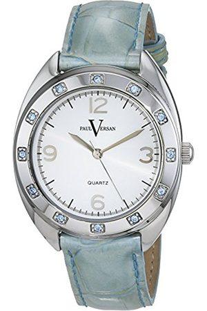 Women's Watch PV6901