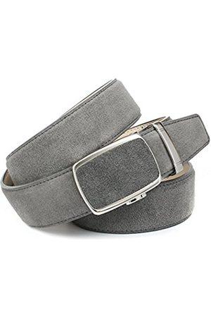 Anthoni Crown Men's A10S70 Belt