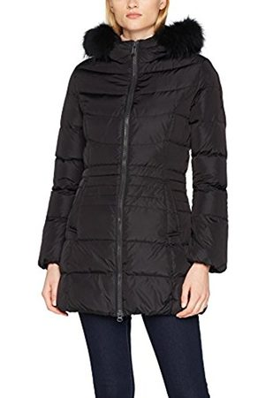 Bomboogie Women's CW4638TCSN Coat