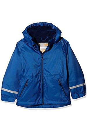 Kids Snow Jacket