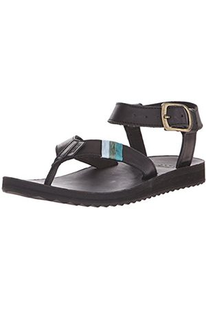 Teva Women's Original Leather Sandal