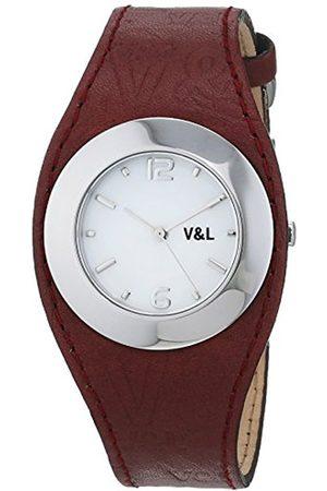 V&L Women's Watch 005602