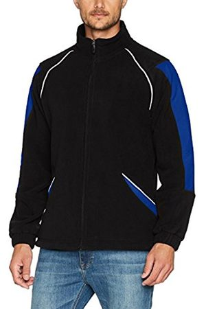 Men's P1 Warm Micro Fleece Jacket