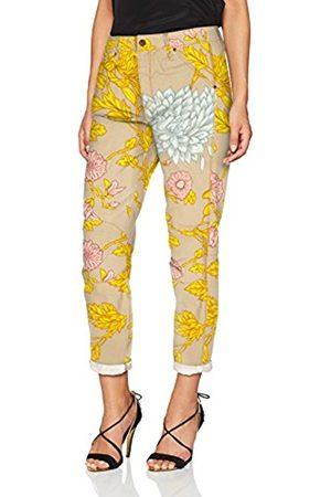 0422539ca579c9 g-star-womens-5622-3d-mid-friend-coj-boyfriend-jeans.jpg