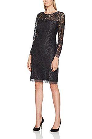 Cream Women's Fie Lace Dress