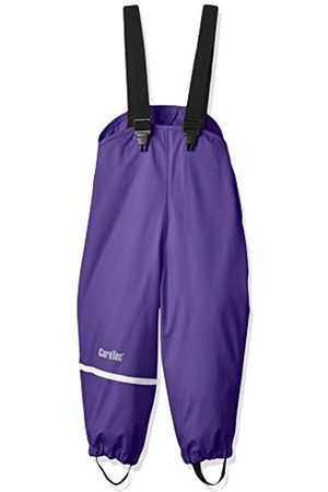 Kids waterproof Rain Pants