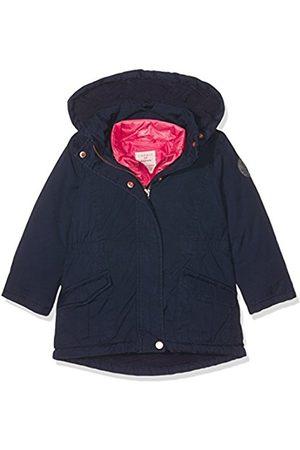 120% Cashmere ESPRIT KIDS Girl's Jeopardia Jacket