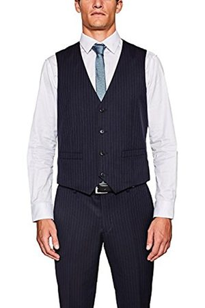 Esprit Collection Men's 097eo2h001 Waistcoat