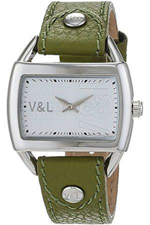 V&L Women's Watch 014604