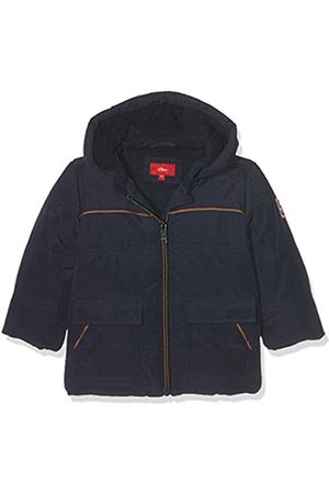 s.Oliver Baby Boys' 59709512433 Jacket