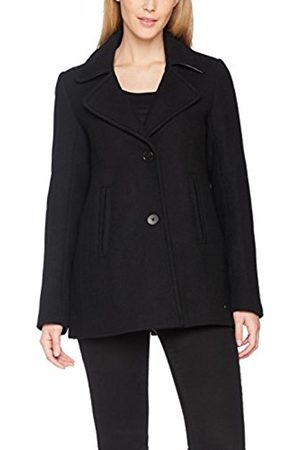 marc o 39 polo coats jackets for women compare prices and. Black Bedroom Furniture Sets. Home Design Ideas