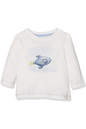Esprit Baby Boys' T-Shirt