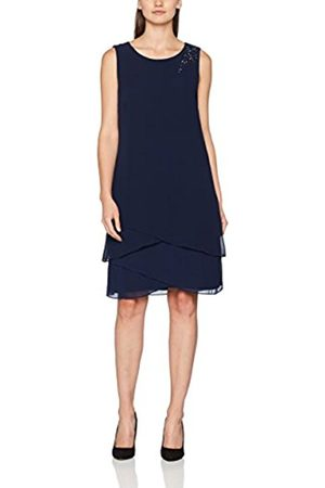 Vera Mont Women's 2157/6000 Dress