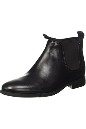 Clarks Men's Daulton up Chelsea Boots
