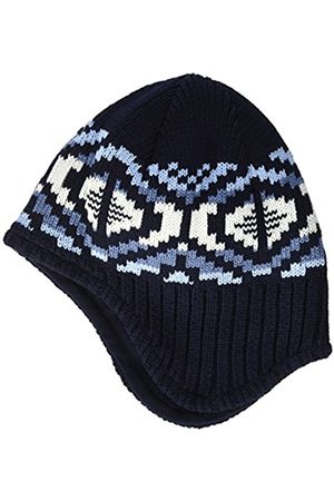 maximo Boy's Mütze Inkastyle Hat