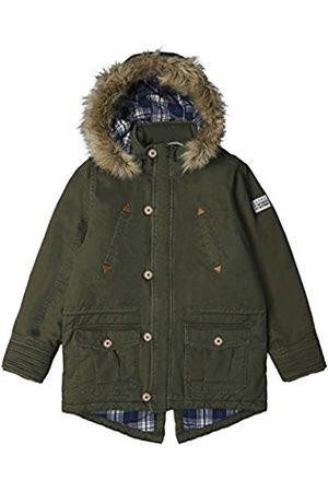 120% Cashmere ESPRIT KIDS Boy's RK42076 Jacket