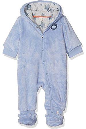 Esprit Baby Coverall Snowsuit