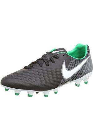 Nike Men's Magista Onda Ii Fg Football Boots
