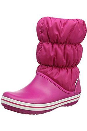 Crocs Women's Winter Puff Wom Snow Boots