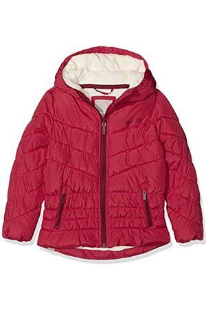 Bench Girl's Wadded 2 Jacket
