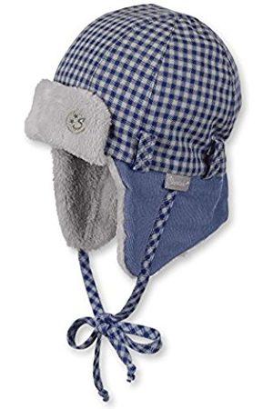 Sterntaler Baby Boys' Fliegermütze Hat