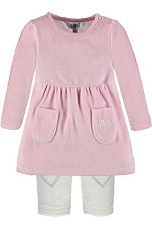 Kanz Girl's 1722265 Clothing Set