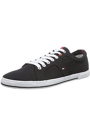 Tommy Hilfiger Men's SM H2285ARRY 9 Low-Top Sneaker Size: 11 UK