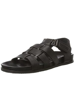 Dockers by Gerli 40cd003-100100, Men's Open Toe Sandals