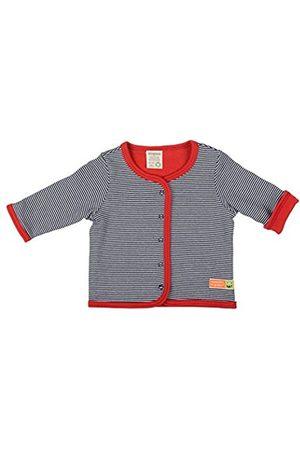 loud + proud Loud+Proud M301 Unisex Baby (0–24 Months) Jacket - - 9-12 Months
